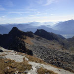 Alpe di Ruscada