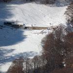 Alpe di Coransù