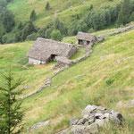 Monterisc 1485 m