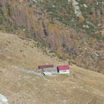 Alpe Leis