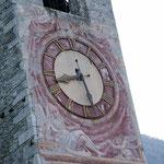 Chiesa di Loco