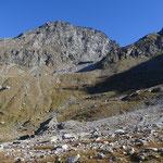Monte Amianto
