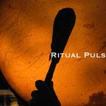 Ritual Pulses