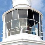 North Foreland Lighthouse