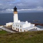 Rua Reidh Lighthouse