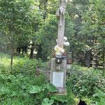 Ausflug bei der Wienerhütte in Kaltenleutgeben