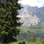 Urlaub in Lofer in Salzburg