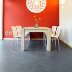 Forbo - Marmoleum Real 3137