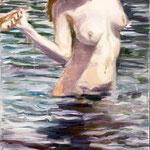 schillerize_2019_60x50cm_oil on canvas