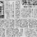2011/06/26 読売新聞