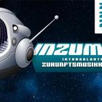 24 - 25.05.19 // Intergalaktische Zukunftsmusikkonferenz zusammen mit Polyfon Records