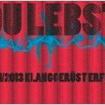 19.01.13 // sojus3000 (Postrock) // Les Ypicos Dos (Dänsen mit Hände hoch) // Du Lebst DJ Team (Techno/House)