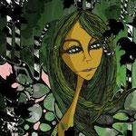 La fée Clorofile /2013