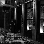Restaurant - Barcelona
