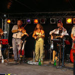 Grass'n'Groove . Whisky Festival Spaden . 20. August 2011