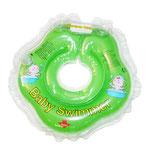 круг babyswimmer 0+