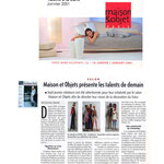 Fashion Daily News