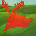 赤い天使(1998年) F3号