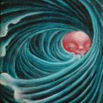 蛭子(1998年) F0号