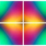 Polarisiertes Licht
