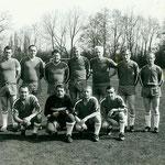 1957 - 1970