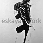 girl profile 1 | 2015