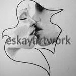 kiss | 1999