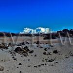 teide nationalpark / teneriffa | 2011