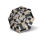 744146M02 Carbonsteel Magic Mosaïc