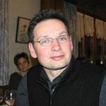 Daniel Löpfe neues Mitglied