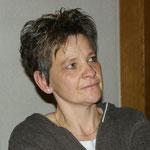 Elisabeth Kessler neues Mitglied
