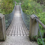 Die Gesslerbrücke