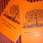 Unser Liederbuch