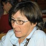 Elisabeth Studer auch nach 30 Jahren noch immer gefragt