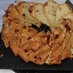 Feiner Speckkuchen