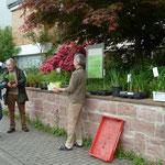 Pflanzen wechsel kostenlos die Besitzer