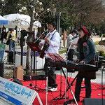 2007・3・25智&竜二