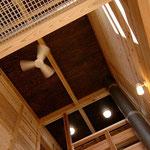 無垢材,木の家,平成文化住宅