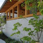 無垢材,木の家,自然光と木の暮らし