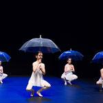 Cours de danse classique Marengo Toulouse