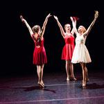 Cours de danse classique Toulouse