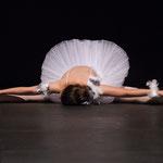 Cours de danse classique Bonnefoy Toulouse