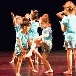 Cours de danse à Amplitude Danse Toulouse