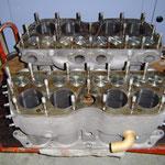 Cadillac V8 1915