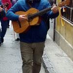 Francisco Marín Alajarín