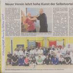 KBR-Seminar März 2018 - Mitteilungsblatt Emmering