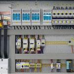 Elektrotechnik Hohengassner