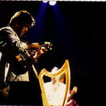 période Stivell (festival de Lorient 1990)