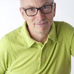 Fred Toplak (Bürgermeister der Stadt Herten)