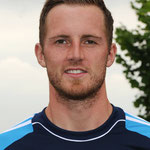 Ralf Fährmann (Torwart FC Schalke 04)